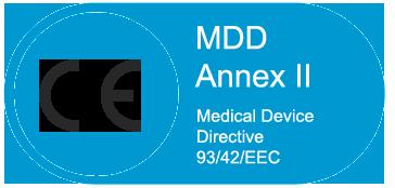 MDD-annex-II-3a